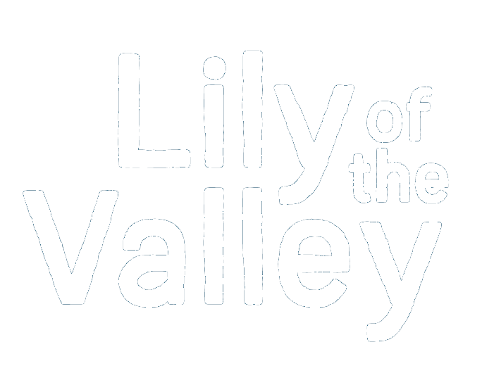 Lily of the Valley Children's Home